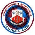 Greenwich Borough