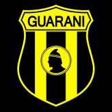 Guaraní Asunción