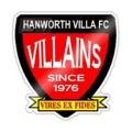 Hanworth Villa FC
