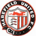 Harefield United