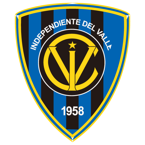 Independiente del Valle