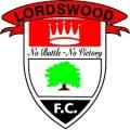 Lordswood FC