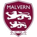 Malvern Town