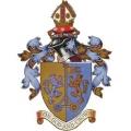 Northallerton Town