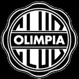 Olimpia Asunción