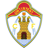 Ontinyent CF