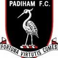 Padiham