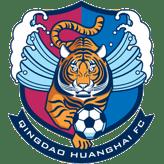 Qingdao Huanghai