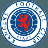 Rangers FC