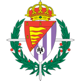 Real Valladolid