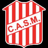 San Martín Tucumán