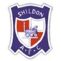 Shildon AFC