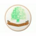 Shortwood United