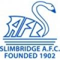 Slimbridge