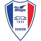 Suwon Bluewings