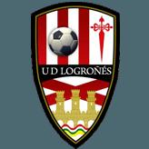 UD Logroñés