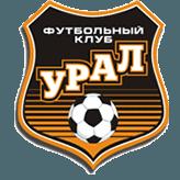 Ural Sverdlovskaya