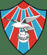 Valur Reykjavík