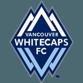 Vancouver Whitecaps