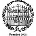 Wadham Lodge