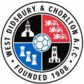 West Didsbury Chorlton