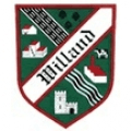 Willand Rovers