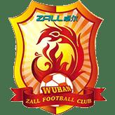 Wuhan Zall